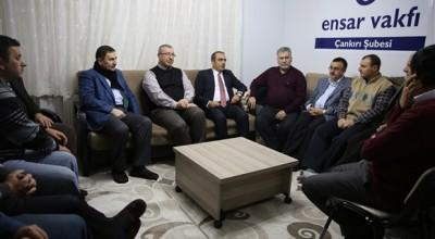 PKK Türk'e Değil İslam'a Düşman
