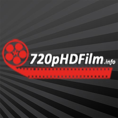 Donmadan film keyfine ne dersin?
