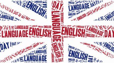 İngilizce Eğitimde Pratiklik konusarakogren.com'da