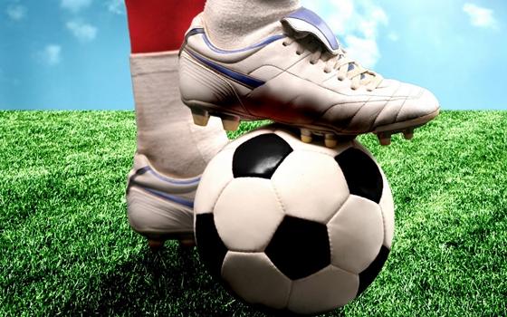 Yıldızlar Kız-Erkek Futbol  Türkiye Birinciliğine ev sahipliği yapacağız